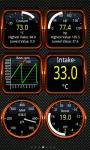 Torque Pro OBD 2 and Car  screenshot 2/5