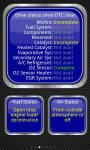 Torque Pro OBD 2 and Car  screenshot 3/5
