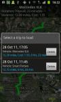 Torque Pro OBD 2 and Car  screenshot 4/5