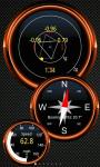 Torque Pro OBD 2 and Car  screenshot 5/5