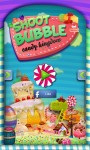 Shoot Bubble Candy Kingdom screenshot 1/6
