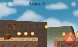 Made Cenik screenshot 4/6