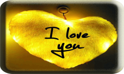 I loveu wallpaper images screenshot 2/4