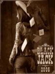 Royal Black Jack_xFree screenshot 2/4