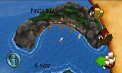 Age Of Wind 2 only screenshot 3/5