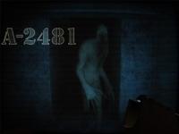 A 2481 total screenshot 4/6