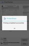 PrinterShare Premium Key perfect screenshot 3/6