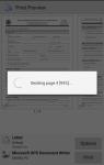 PrinterShare Premium Key perfect screenshot 6/6
