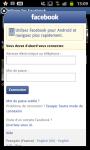 SlideShow Pro for Facebook screenshot 4/4