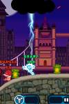 Worms Reloaded FREE screenshot 1/3