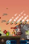 Worms Reloaded FREE screenshot 2/3