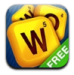 Words With Friends screenshot 1/1