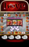 Magic Love Slot Machine HD screenshot 3/4