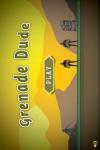Grenade Dude Lite screenshot 1/5