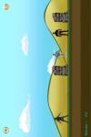 Grenade Dude Lite screenshot 3/5