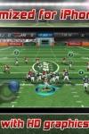 NFL 2011 FREE screenshot 1/1