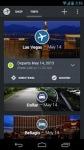 Expedia Hotels Flights screenshot 2/6