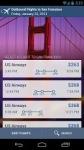 Expedia Hotels Flights screenshot 4/6
