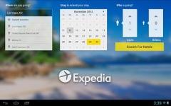 Expedia Hotels Flights screenshot 6/6