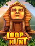 Loop Hunt screenshot 1/4