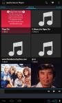 Apollo Music Player screenshot 1/5