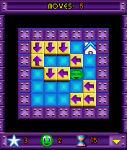 Movin Maze screenshot 2/2