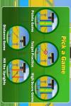 3D  Field  Goal  Games screenshot 1/2