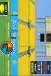 3D  Field  Goal  Games screenshot 2/2