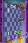 Spy  Chess screenshot 2/2