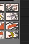 Hanafuda Flash screenshot 1/2