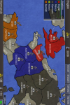 Ravensword Shadow Kingdom screenshot 2/2