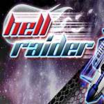 Hell Raider Lite screenshot 1/4