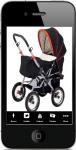 Baby Strollers screenshot 1/5