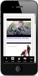 Baby Strollers screenshot 3/5