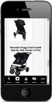 Baby Strollers screenshot 4/5