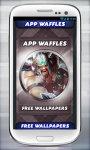 League of Legends HD Wallpapers 4 screenshot 1/6