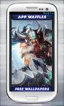 League of Legends HD Wallpapers 4 screenshot 2/6