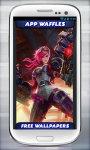 League of Legends HD Wallpapers 4 screenshot 4/6