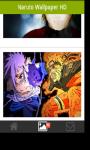 naruto anime wallpaper2 screenshot 1/6