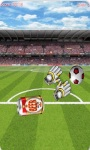 Football Soccer Collection Games 2014 screenshot 4/4