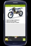 dirt bikes pictures screenshot 3/6