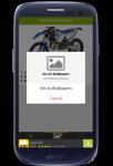 dirt bikes pictures screenshot 4/6