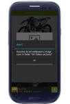 dirt bikes pictures screenshot 5/6