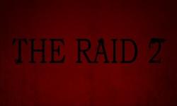 The Raid 2 Berandal Fight scene in toilet prinson screenshot 1/6