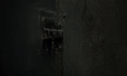 The Raid 2 Berandal Fight scene in toilet prinson screenshot 3/6