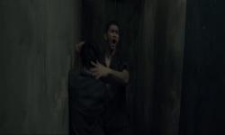 The Raid 2 Berandal Fight scene in toilet prinson screenshot 4/6