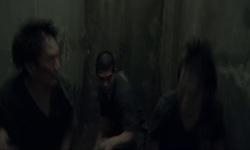 The Raid 2 Berandal Fight scene in toilet prinson screenshot 5/6