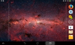 Amazing Outer Space screenshot 2/6