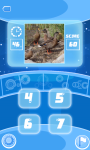 Animals And Letters screenshot 2/6