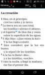 Biblia - NVI screenshot 1/3
